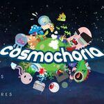 荒れ果てた惑星に植林して銀河を再生するほのぼの系シューティング『Cosmochoria』:Steam