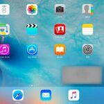 iOS 9からiPadで使える「ピクチャインピクチャ」って?