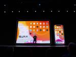 iPadOSとSwiftUIでiPadの境界線はどこまで広がるか