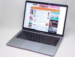 新MacBook Airを買う理由 MacBook、MacBook Proと比較