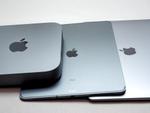 「iPad Pro」「MacBook Air」「Mac mini」お買い得は?