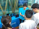 アマゾンが日本の学生を囲い込むワケ