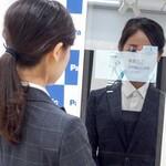 羽田に導入されたパナソニックの顔認証ゲートは新しい形の「おもてなし」だ