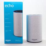 Amazon Echo発売で見えてきた、スマートスピーカーの次の課題