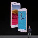 iPhone Xの「テン」な部分と「エックス」な部分