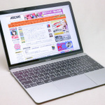 12型MacBookの2017年版が発売、MBPから移行したくなってきた