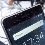 新Nokiaスマホに「Lumia」の面影を見る
