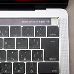 仕事マシンとして快適だった新型MacBook Pro、しかし故障して修理に