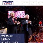 米大統領選のトランプ氏勝利は、IT業界にどう影響するか