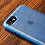 iPhone 7 Plusのデュアルカメラは光学2倍以上の価値あり