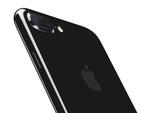 iPhone 7のApple Payは日本でリアルに「使える」仕様がうれしい