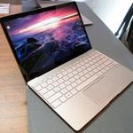12型MacBookサイズにCore i7と16GB RAMを搭載の「ZenBook 3」がスゴい!