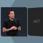 グーグルの「Swift」採用はあり得るのか、アプリ開発言語を考える