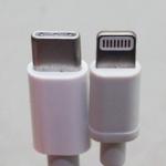 アップルはUSB Type-Cより「Lightning推し」なのか?