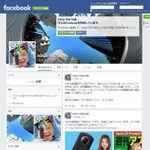 『ASCII THETA部』ユーザーイベント、東京と大阪で開催!