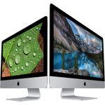 21.5インチが4K採用!! 「iMac」全モデルがアップデート