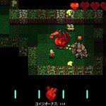 """""""音ゲー""""と""""ローグ""""が合体!ノリノリダンジョン探索RPG『Crypt of the NecroDancer』:Steam"""