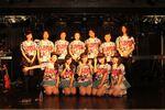 """現役女子高生アイドル""""リアル☆SPiKA""""も登場!『Falcom jdk BAND θ Live』を360度動画で録ってみたおー"""