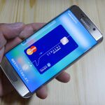 Samsung Payはクレジットカードと完全に同じ使用感! 実際に試した