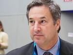 デル・エンタープライズ事業幹部に「EMC買収」懸念点を直撃