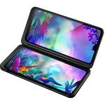 LG「G8X ThinQ」は新世代の合体スマホ、ノートPCドックが欲しい!