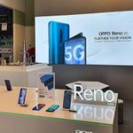 5G開始のドバイで最新スマホやジャンクなタブレットを発見