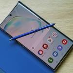 Xperia Z Ultraもライバル! Galaxy Noteに挑んだ「ペン付きスマホ」を振り返る