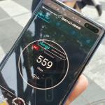 5Gスマホが出そろった韓国、5G新サービスに期待がかかる