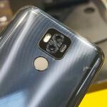 穴あきスマホに6350mAhバッテリースマホもある新興メーカー「Ulefone」を知ろう!