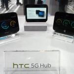 5Gスマホよりお買い得? MWC19で見つけた5Gモバイルルーター