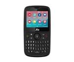 4000円台で買えるインドのケータイ「Jio Phone 2」はBlackBerryの再来だ!