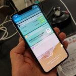 香港ではiPhone Xの値段が店によっては約2倍に!?