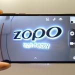 やはり時代は18対9の縦長スマホ! 中国「Zopo」から3つの新製品が登場