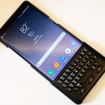 キーボードやレンズカバーの対応は? Galaxy Note8用アクセサリーに対する期待と不安