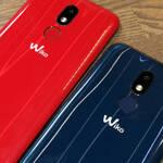 日本での新製品は? フランス生まれの「Wiko」に寄せる期待