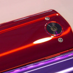iPhone 7だけじゃない! 真っ赤なスマホは中国で探せ