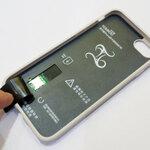 2017年に絶対欲しいiPhoneアクセサリーは「DSDS機能付きケース」