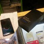 「サヨナラ、Galaxy Note 7」──香港の返品プログラムを利用してみた