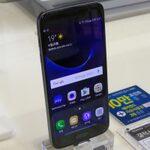 日本未発売のGalaxy S7をゲットできる!サムスン大型店「デジタルプラザ」を訪問