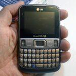 クアッドSIMやスケルトン10キー機などLG変態ケータイは「LG G5」のルーツか