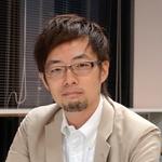 『角川インターネット講座』完結記念~日本のネットを変えた9つ