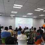 THETA開発秘話も! 『ASCII THETA部』東京ユーザーイベント詳細レポート