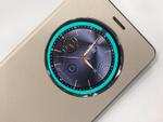 ZenFone 3 Deluxe(ZS570KL)はアクセサリーも入手困難?:週間リスキー