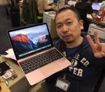 Macユーザー視点から見るWindows 10強制アップグレード問題:週間リスキー