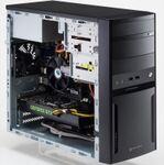 ギリ9万円台でCore i5-6400にSSD、GTX960の組み合わせがゲットできる『LM-iG460S』