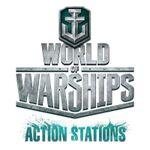 「World of Warships」アップデート、新MAPなど追加