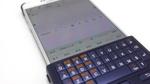 Galaxy Note 5のキーボードカバーで日本語入力でっきるっかな?:週間リスキー