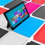 Surface Pro 4でPro 3用のタイプカバーは使える?