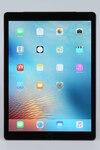 1週間使ってわかった魅力「iPad Proは悩ましい存在」