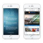 フェイスブック、最新ニュースをプッシュ通知するアプリ「Notify」リリース